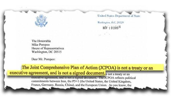 State-Iran-Letter(gov)