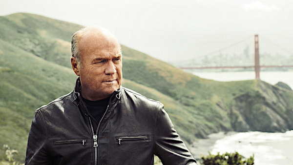 Greg Laurie S Harvest America 2018 Arriving Sunday In