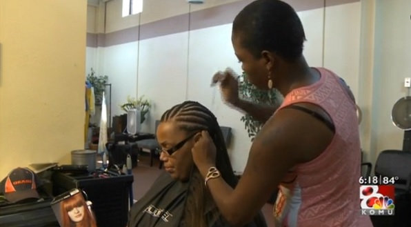 hair_braiding2