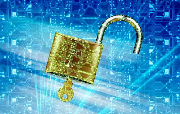 internet-lock-key-digital-security-2168234_1280-pixabay-600