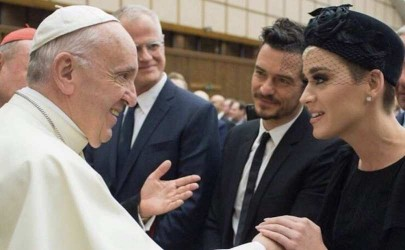 pope-francis-katy-perry