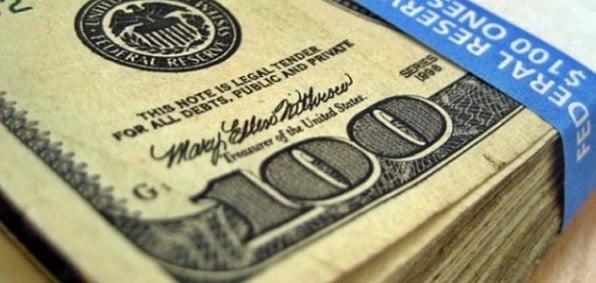 [cash100]