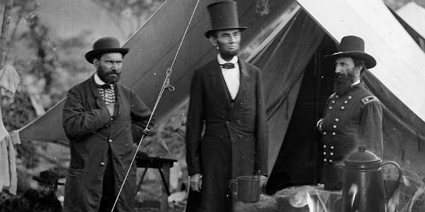 civil-war-lincoln