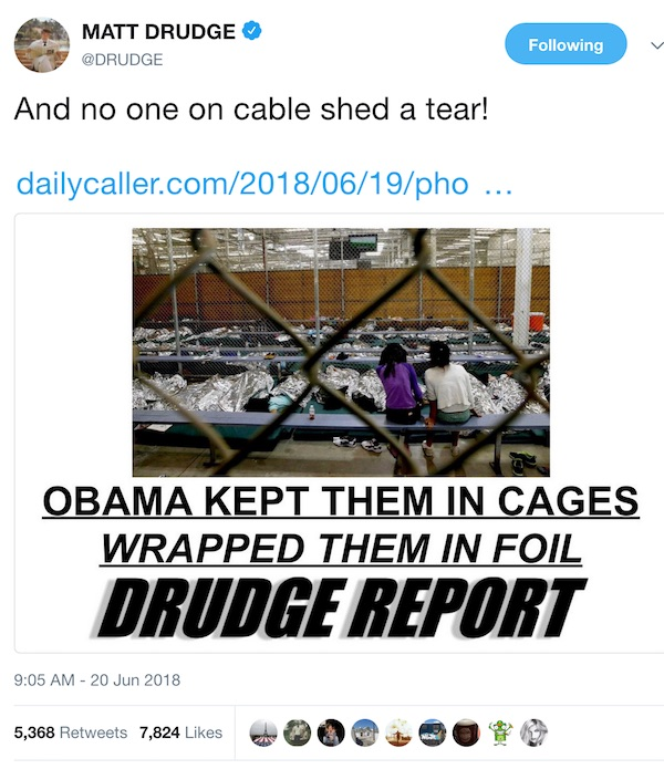 drudge-full-tweet-no-one-on-cable-shed-a-tear-600-jpg