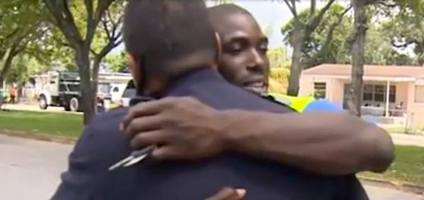homeless-family-police-wsvn-600