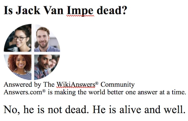 jack-van-impe-dead-answers-com-screenshot-copy-jpg