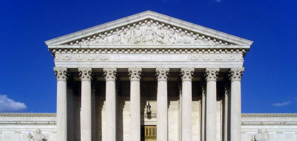 supreme-court-wikipedia-feature