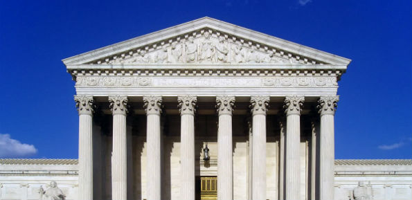 supreme-court-wikipedia-feature.jpg