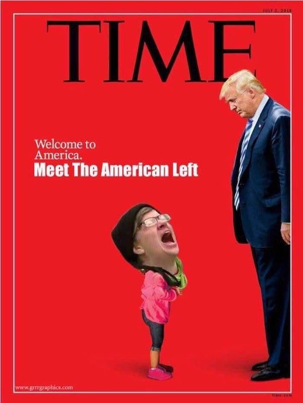 time-american-left-600