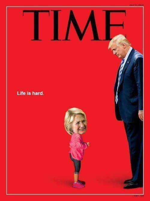 time-hillary-500