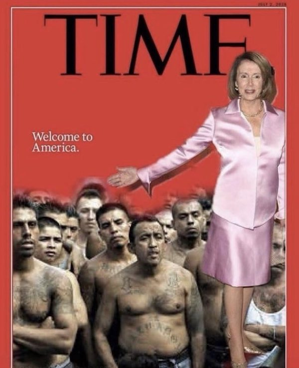 time-pelosi-ms13
