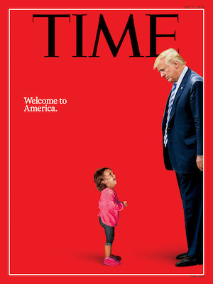 time-trump-original-300
