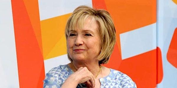 [Hillary-Clinton-life-alert-top-tw-600]