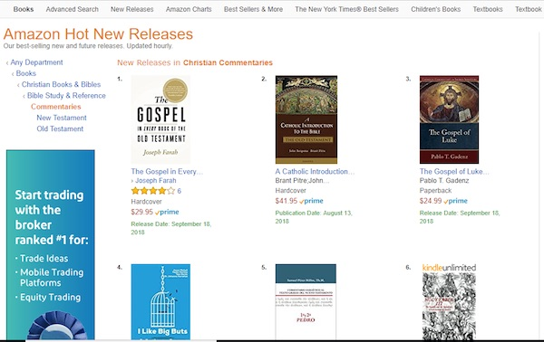 amazon-gospel-commentaries-600-jpg