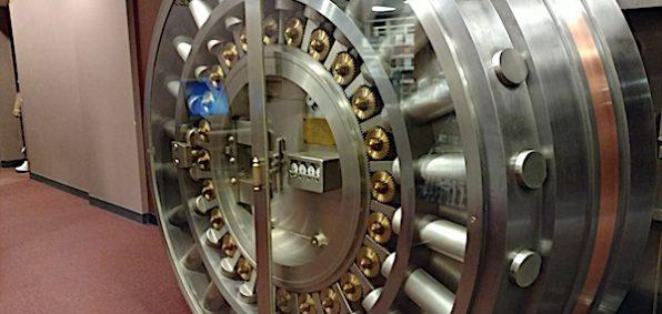 bank-vault-pixabay-600-596x283.jpg