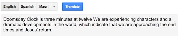 google-translate-doomsday-clock-screesnhot-600-jpg