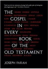 Believe Jesus? Then take Feast of Tabernacles to heart - WND