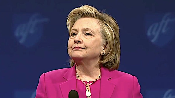 hillary clinton to get more questions about email wnd