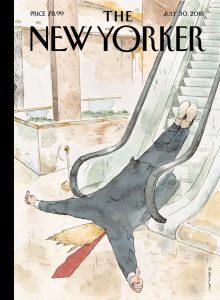 new-yorker-trump