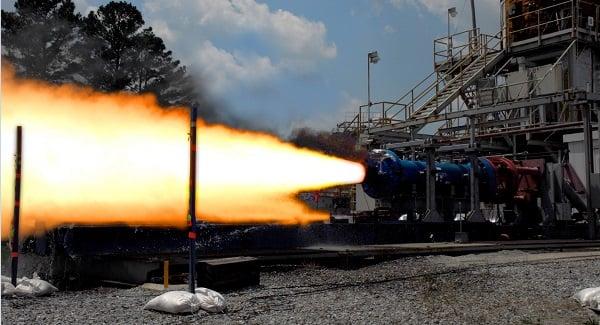 rocketmotornasa2