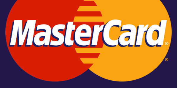 mastercard judge a book by its cover
