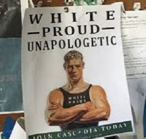 white_nationalism