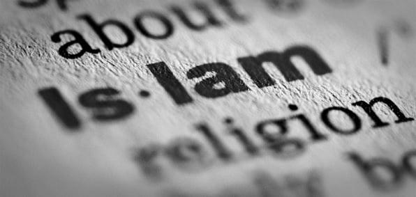 [islam]