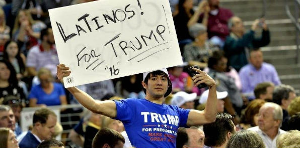 latinos-for-trump