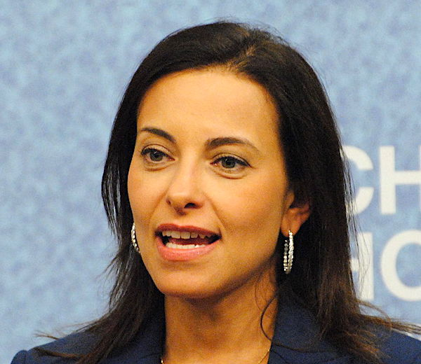 Dina-Powell-Flickr-Chatham-House-600.jpg