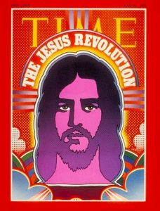 time-jesus-revolution