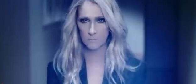 CelineDion(video)