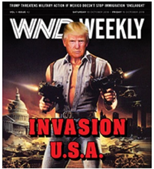 InvasionUSAWNDW