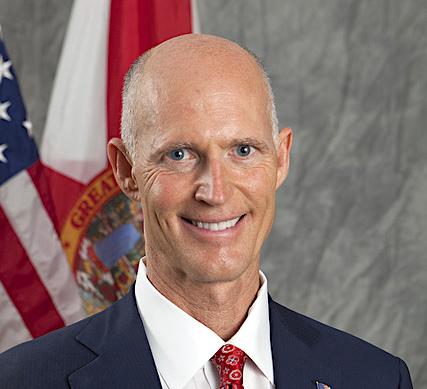 Rick Scott wins Florida recount, finally