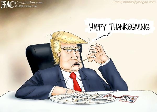 Trumpsgiving-600-LA.jpg