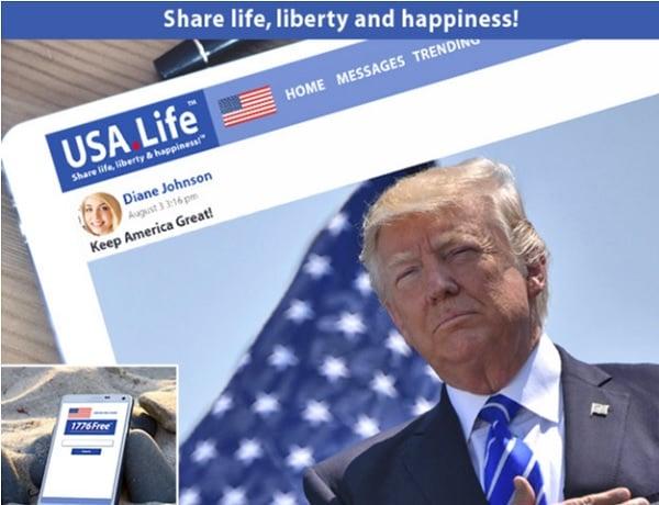 USA_Life(New)