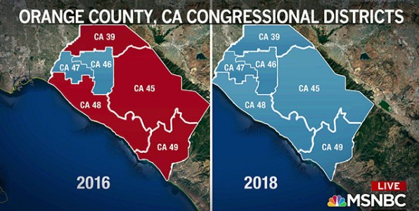 msnbc-orange-county-elections