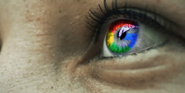 pixabay-google-eye