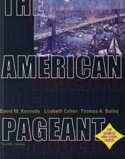 American-Pageant-12th-ed-mockup-02-MV