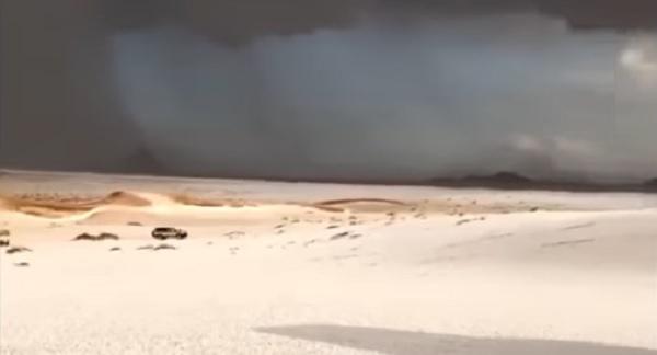 hailstorm(vid)1