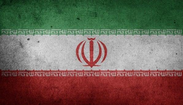 Biden administration implores Iran to return to nuke talks without delay
