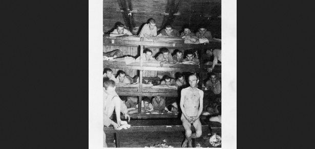 Buchanwald(gov)