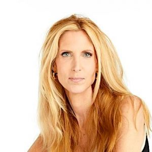 Ann Coulter (Twitter profile)