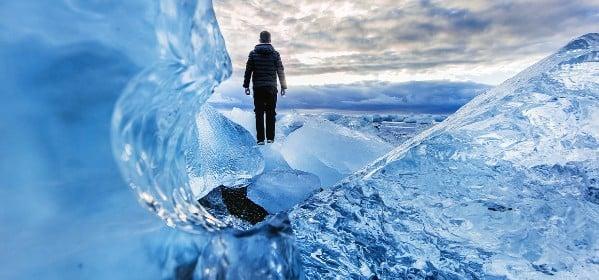 pixabay-frozen-climate