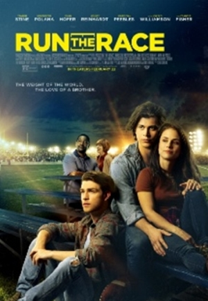 Run the Race movie 2-11-19 photo 1