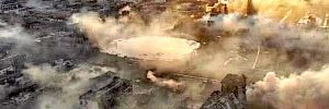 CHINA-chemical-plant-explosion-handout-600
