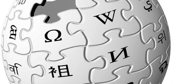 Wikipedia co-founder slams site's left wing 'woke' bias