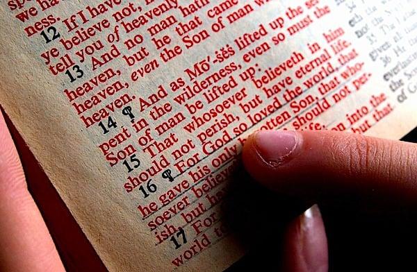 [bible-hand-christians-Jesus-john-316-pixabay-600]