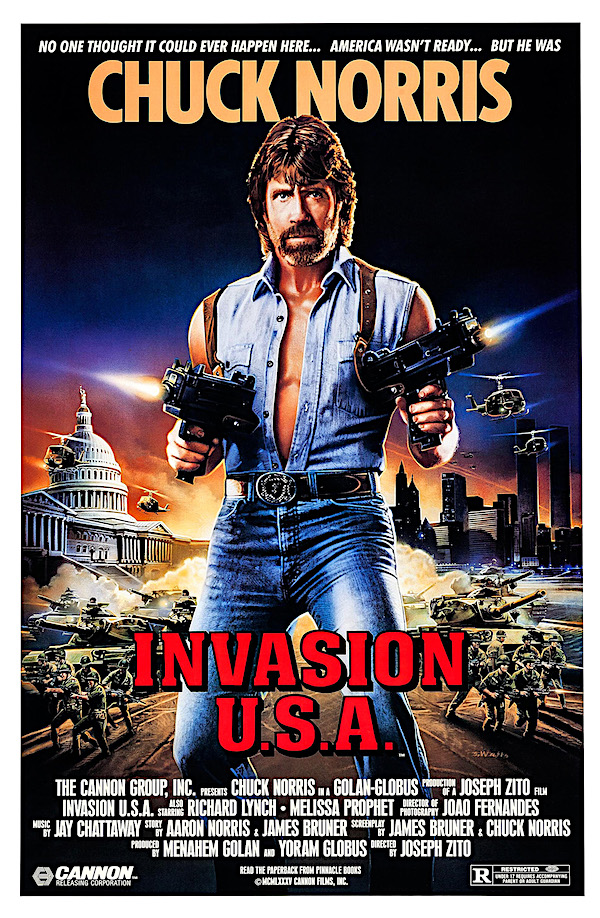 chuck-norris-invasion-usa-poster