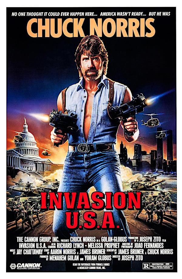 chuck-norris-invasion-usa-poster