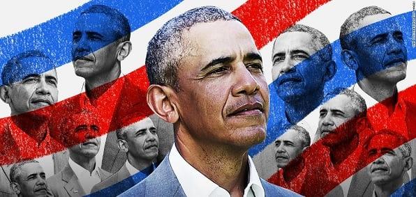 million_obamas